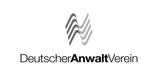 Deutscheranwaltsverein