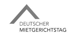 Deutscher Mietgerichtstag
