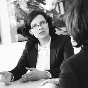 Rechtsanwalt Familienrecht Bonn - Fachanwältin